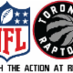 Rivals Sports Pub - Associations et clubs sportifs - 647-748-4782