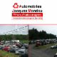 Mondou Jacques Automobiles - Used Car Dealers - 450-789-2121