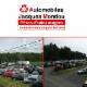 Mondou Jacques Automobiles - Concessionnaires d'autos d'occasion - 450-789-2121