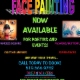 Dream Makers Kids Entertainment & Costume Rentals - Spectacles familiaux - 519-566-9782