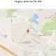 View Calgary's Notary Public's Calgary profile
