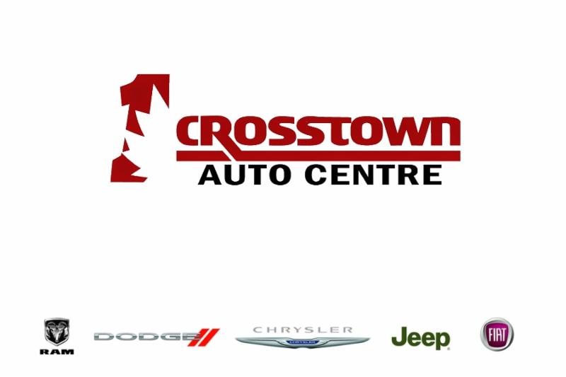 Crosstown Auto Centre - Photo 1