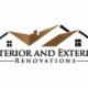 Affordable General Contractor & Handy Man Services - Entrepreneurs généraux - 416-799-6996