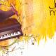 Juno Music - Magasins et cours de pianos - 647-232-9925