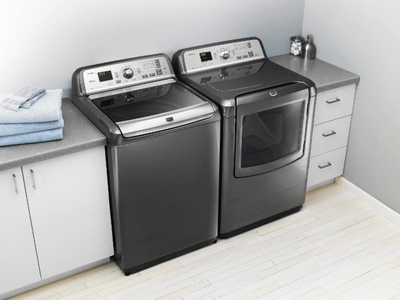Corbeil Appliances - Photo 3
