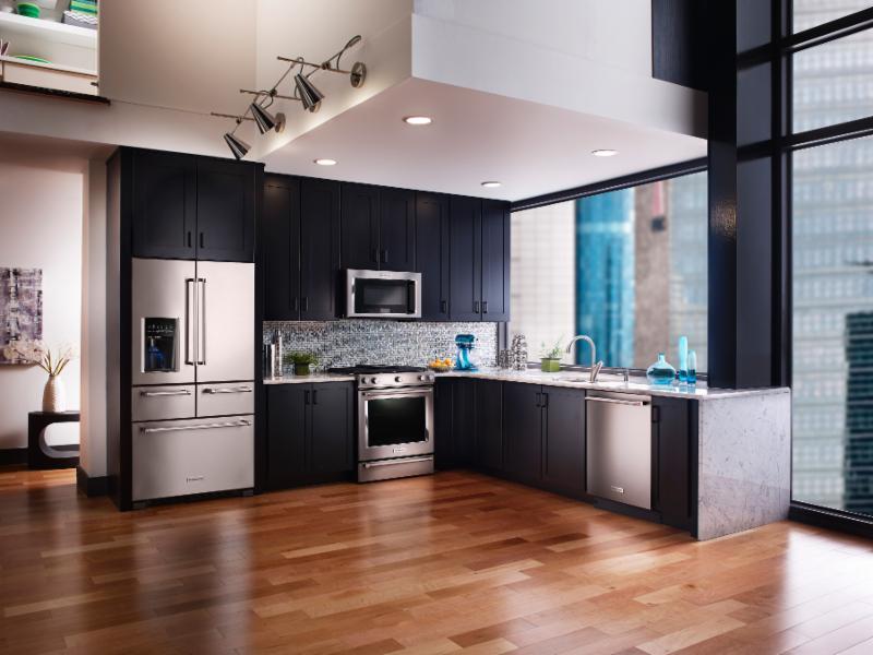 Corbeil Appliances - Photo 5