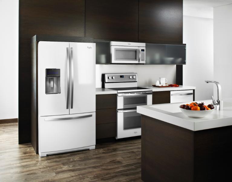 Corbeil Appliances - Photo 4