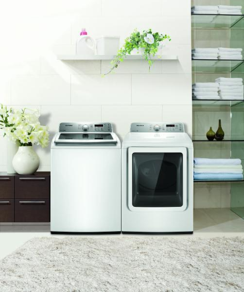 Corbeil Appliances - Photo 7