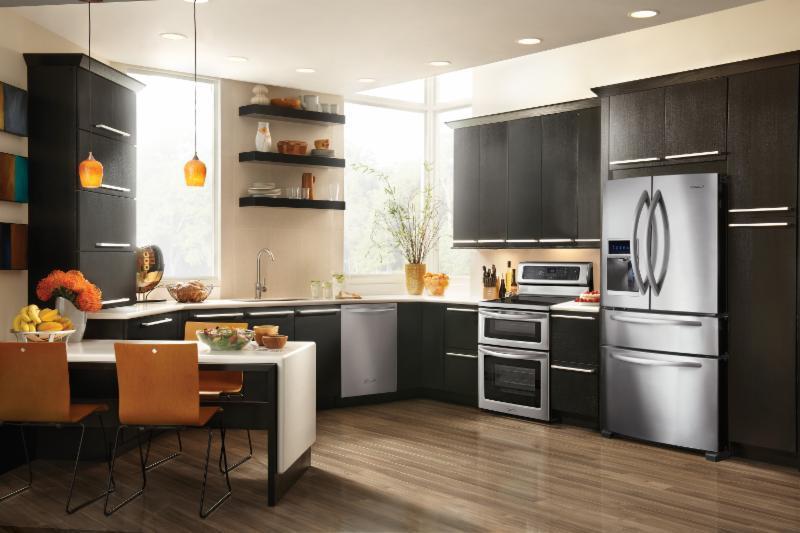 Corbeil Appliances - Photo 2