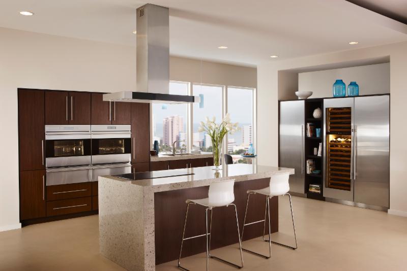 Corbeil Appliances - Photo 1
