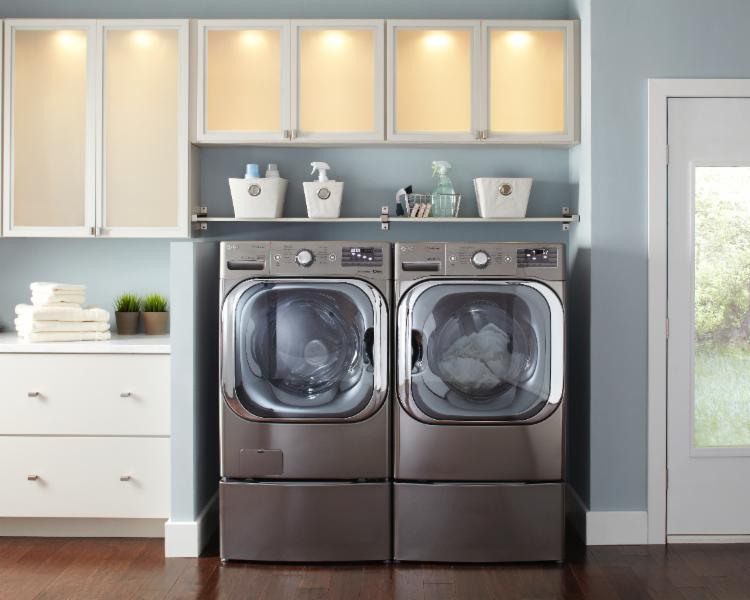 Corbeil Appliances - Photo 9
