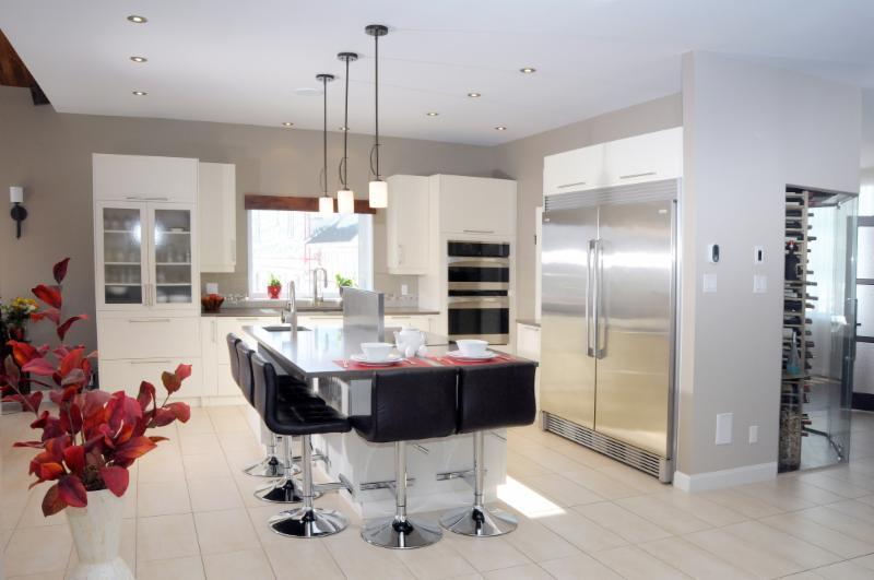Corbeil Appliances - Photo 6