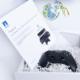 GamePlan Marketing Inc. - Conseillers en marketing - 905-648-1331