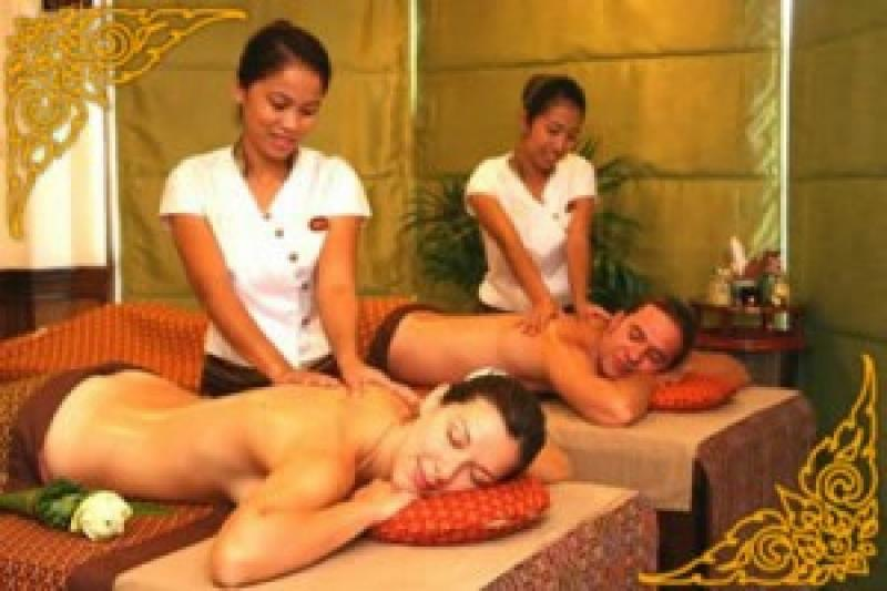 thai massage åbenrå siam ikast