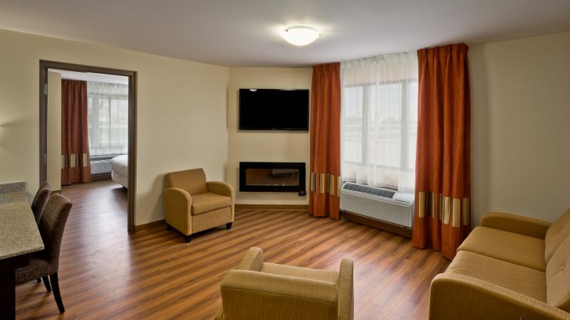 Quality Inn - Photo 156