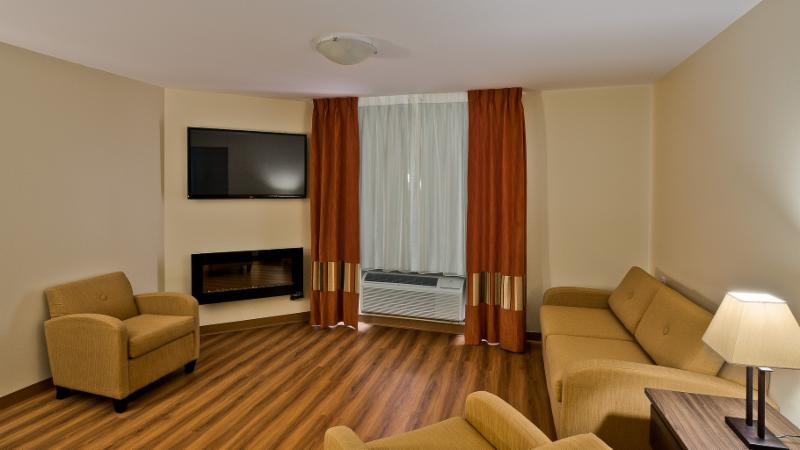 Quality Inn - Photo 75