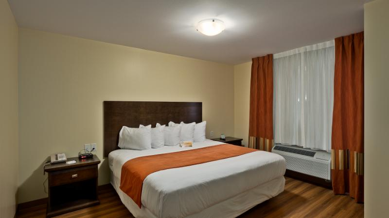 Quality Inn - Photo 114