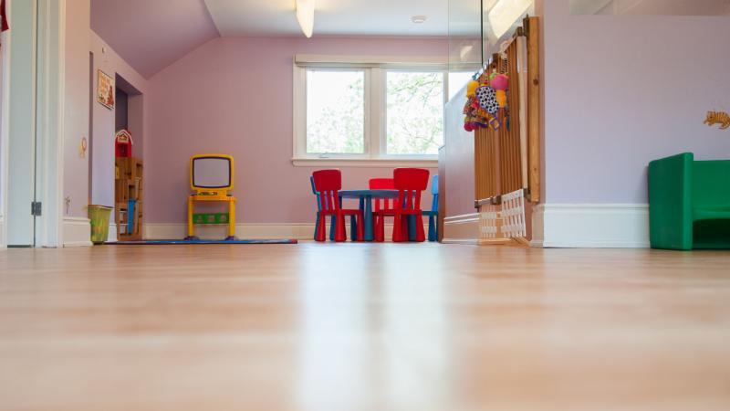 park avenue preschool open arms preschool richmond hill on 21 bedford park 143