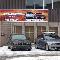 Vitek's Autoworks - Car Repair & Service - 403-452-0200