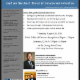 Investors Group Financial Services - Planificateurs financiers - 416-483-7667