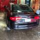 Mr Detail Auto Spa - Entretien intérieur et extérieur d'auto - 647-909-4986
