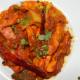 Voir le profil de Mia's Indian Cuisine - Gatineau