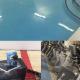 Master Fitness & Squash Complex - Salles d'entrainement et programmes d'exercices et de musculation - 905-235-7725