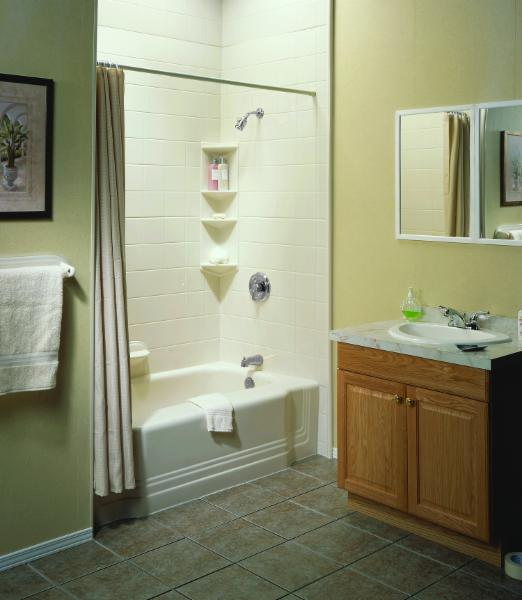 Bath Fitter Orangeville Canpages