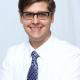 Jonathan Chartrand Denturologiste - Denturists - 450-374-9092