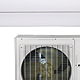 Tempstar Produits De Chauffage Et De Climatisation - Air Conditioning Contractors - 514-239-3320