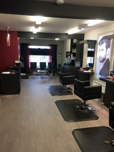 Divine Salon And Day Spa Hours