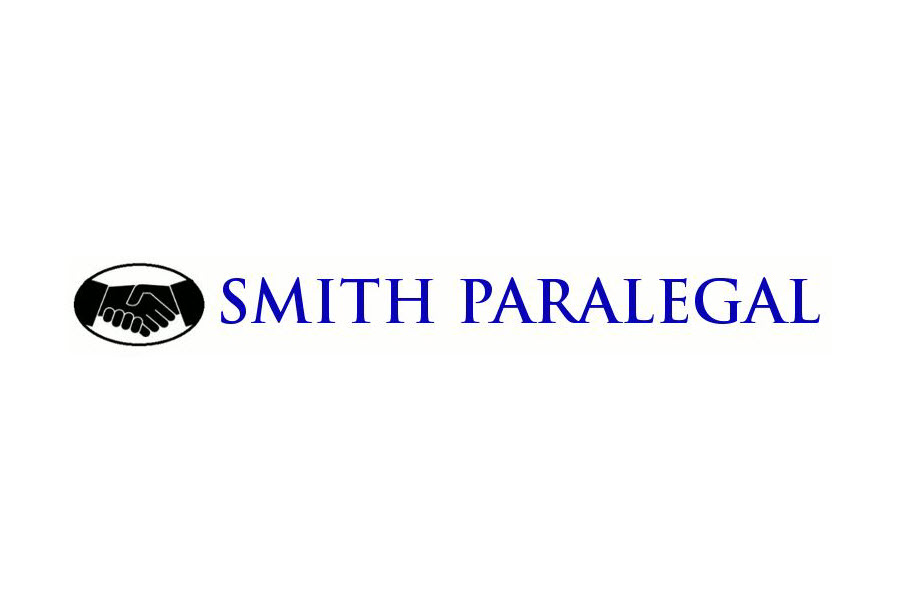 Michael Smith Paralegal - Paralegals - 416-806-8390