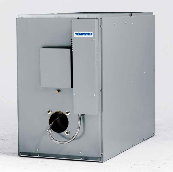 Prime Time Heating & Air Conditioning Ltd - Photo 7