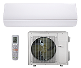 Prime Time Heating & Air Conditioning Ltd - Photo 1