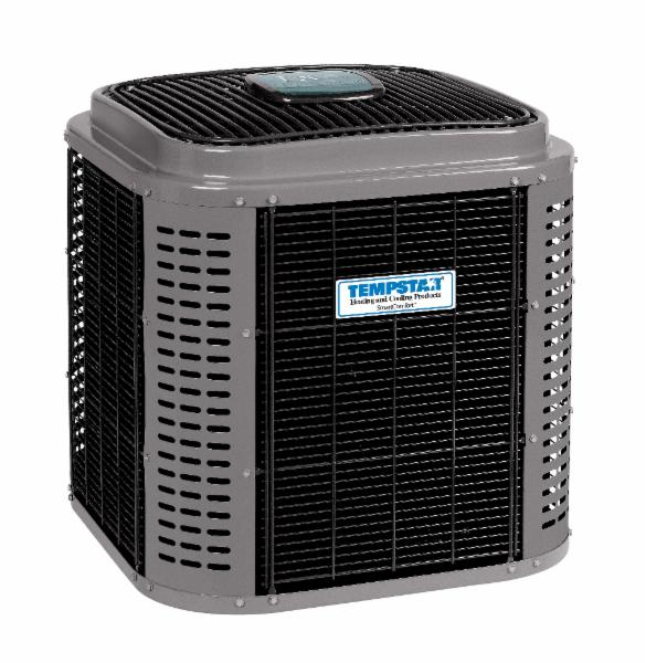 Prime Time Heating & Air Conditioning Ltd - Photo 3