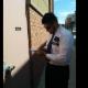 Secure Group Protection Services - Agents et gardiens de sécurité - 416-751-1894