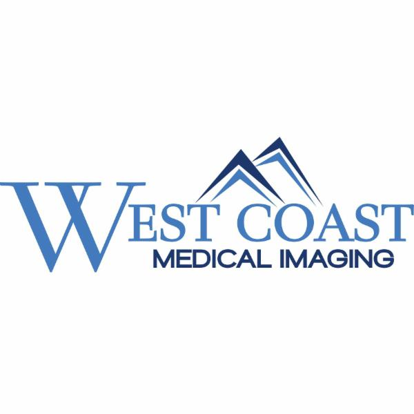 West Coast Medical Imaging 104 8425 120th Street Delta Bc