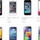 MobileNinja - Service de téléphones cellulaires et sans-fil - 819-791-3179
