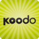 Koodo Mobile - Service de téléphones cellulaires et sans-fil - 289-768-4758