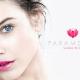 Beauté Paramédika - Médecins et chirurgiens - 613-276-0293
