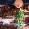Joe Feta's Greek Village - Take-Out Food - 905-646-3399