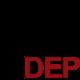 Vape Depôt Boucherville - Magasins d'articles pour fumeurs - 450-906-1800