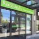 Town Centre Pharmacy - Pharmacies - 604-475-8508