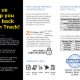 AhnTrack Courier Express Ltd - Courier Service - 780-782-4444