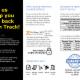 AhnTrack Courier Express Ltd - Service de courrier - 780-782-4444