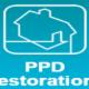 PPD Restorations - Fire & Smoke Damage Restoration - 604-942-4357