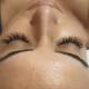 Tips Beauty Nails - Esthéticiennes et esthéticiens - 604-464-2200