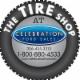 Celebration Ford Sales Ltd - New Car Dealers - 306-435-3313