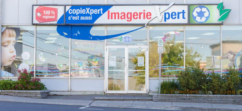 ImagerieXpert - Photo 2