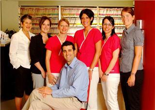 Clinique Podiatrique François Giroux - Photo 3